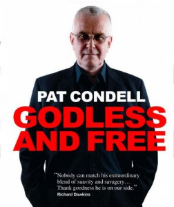 Pat-Condell-01_Godless-and-Free