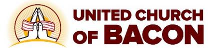 United Church of Bacon_Logo