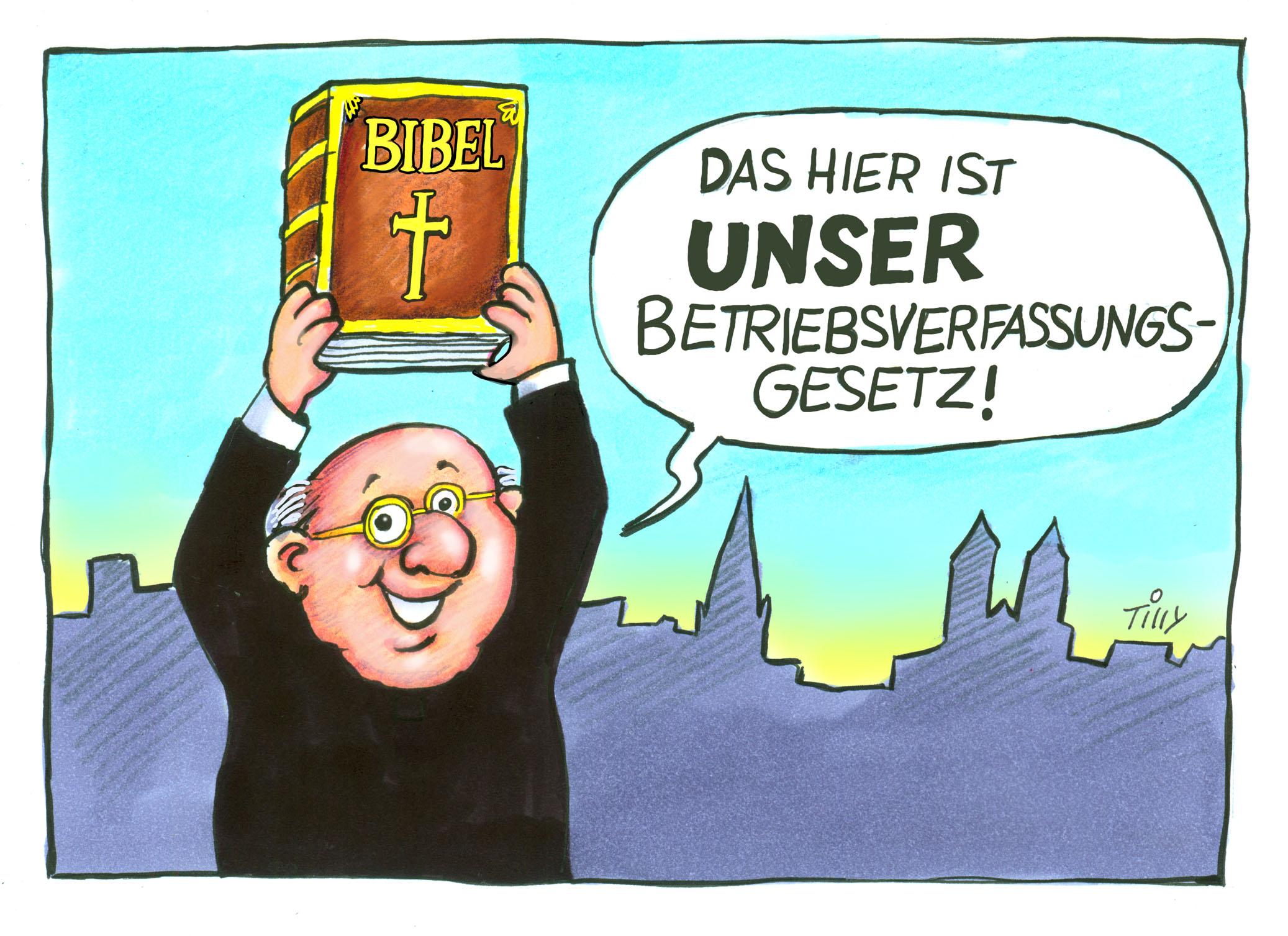 bibel_arbeitsrecht