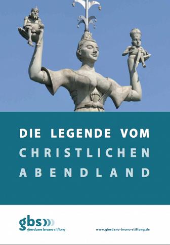 legende-abendland-brosch
